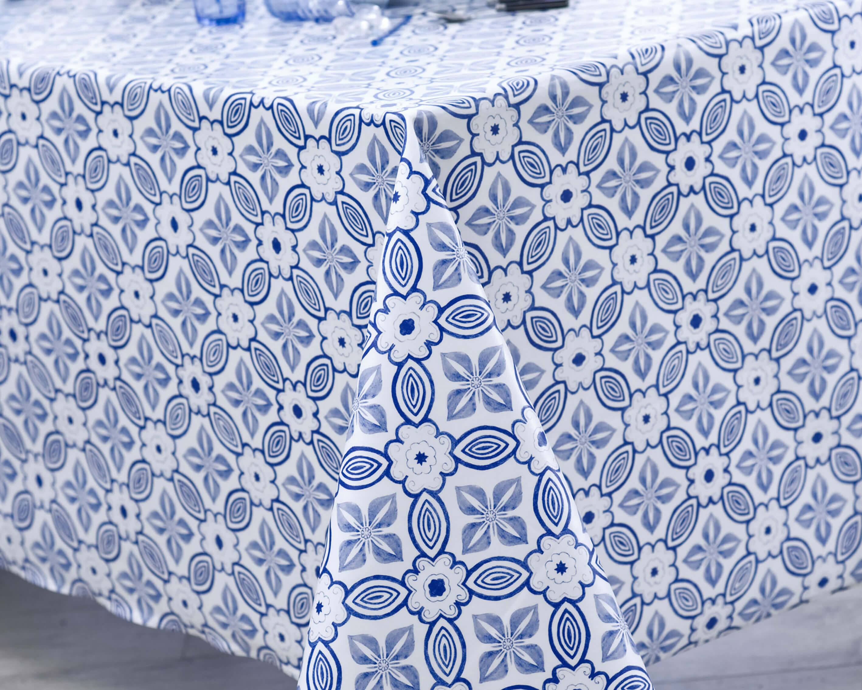 porcelaine-bleu